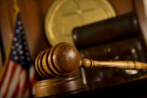 Oregon Gov. Signs Bill that Establishes Statute of Limitations on Appraiser Liability