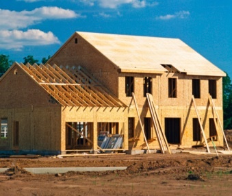 Aging Housing Stock could bring Demand for New Construction, Remodeling