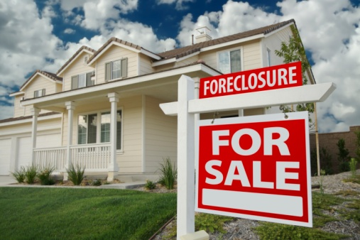 2016 Sees Largest Foreclosure Decline on Record