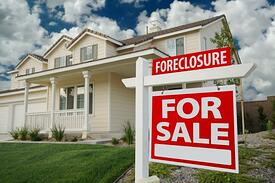 FHFA Issues its Latest Foreclosure Report for Q1