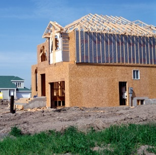 Fannie Considers Implementing New Construction Loan Program to Rejuvenate Homebuilding