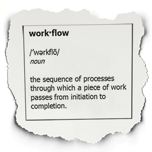 Valuation Management & Workflow Automation: What are the Benefits?