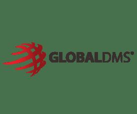 Global DMS Prepared for Coronavirus – Provides Outline of Plan