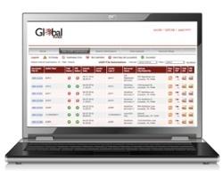 Global Kinex – Seamless Connection to the UCDP & EAD Portal