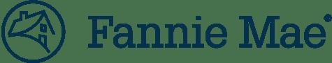 fannie-mae-logo-dark-blue