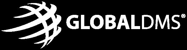briefcase-logo.png