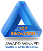 innovationswinner