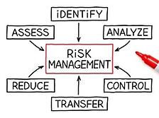 riskmanagement.jpg