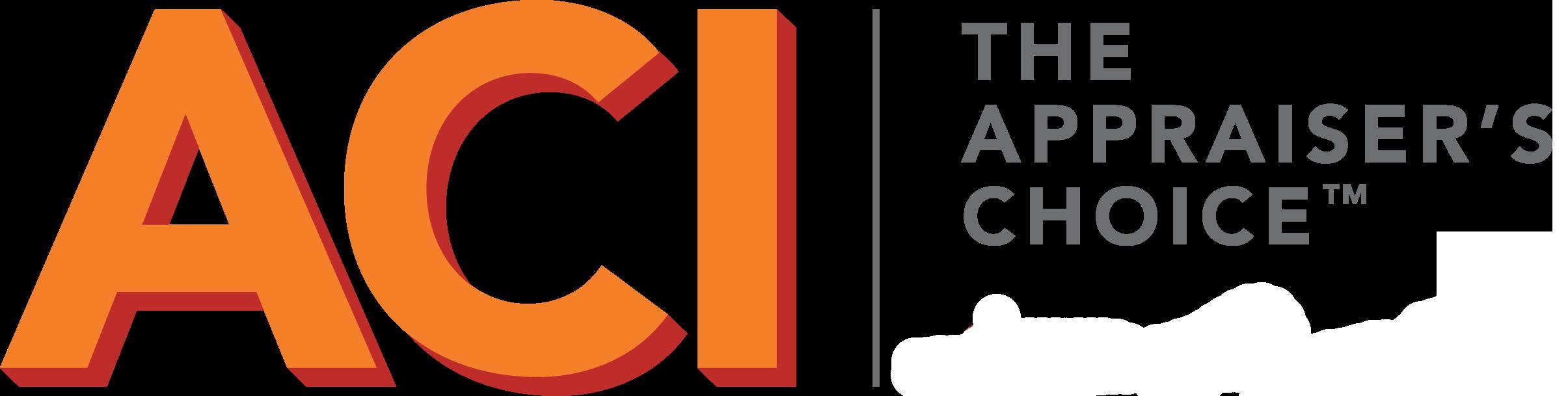 ACI_Logo_taglinenonumber