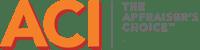 ACI_Logo_taglinenonumber.png