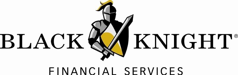 BKFS_Logo_05_02_17