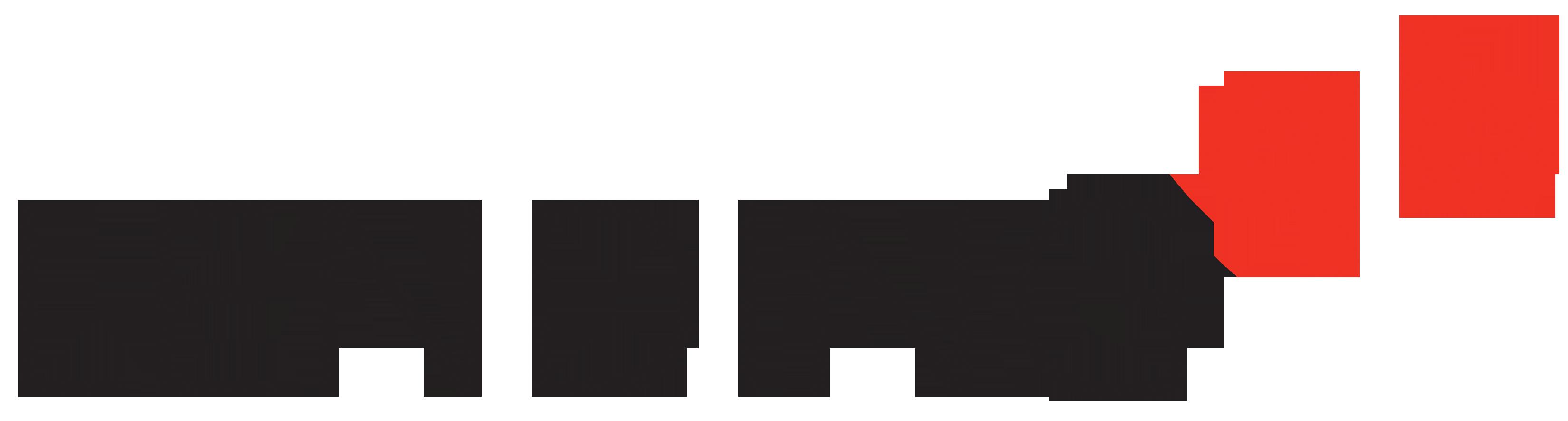 LendingQB logo (1).png