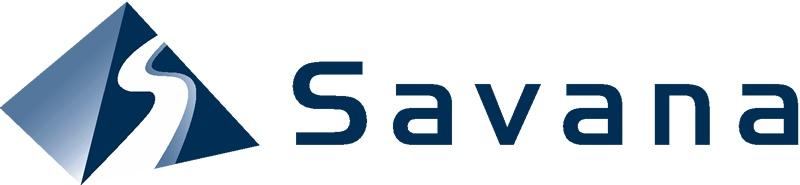 Savana_Logo_1colorPMSo.jpg