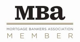 mba_member_logo_hi-res- 2017.jpg
