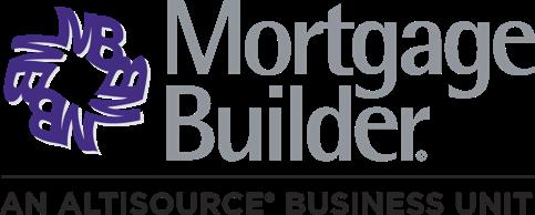 mortgagebuilder.png