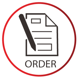 ordericon.png