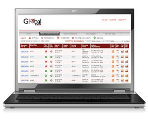 Global Kinex Automates UCDP & EAD Submissions While Ensuring Compliance