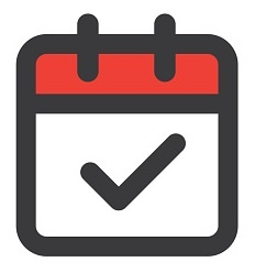 Set Required Appraisal Appointment Dates w/ eTrac's Pre-Scheduler