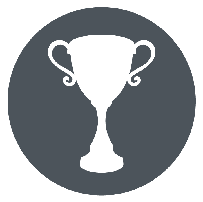 award_image