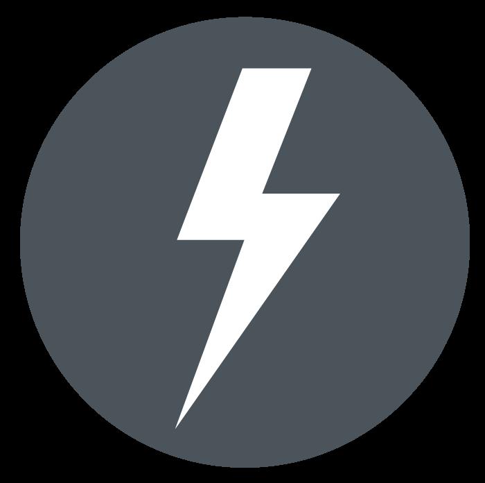 global_kinex_lightning.png