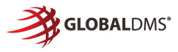 Global DMS Logo