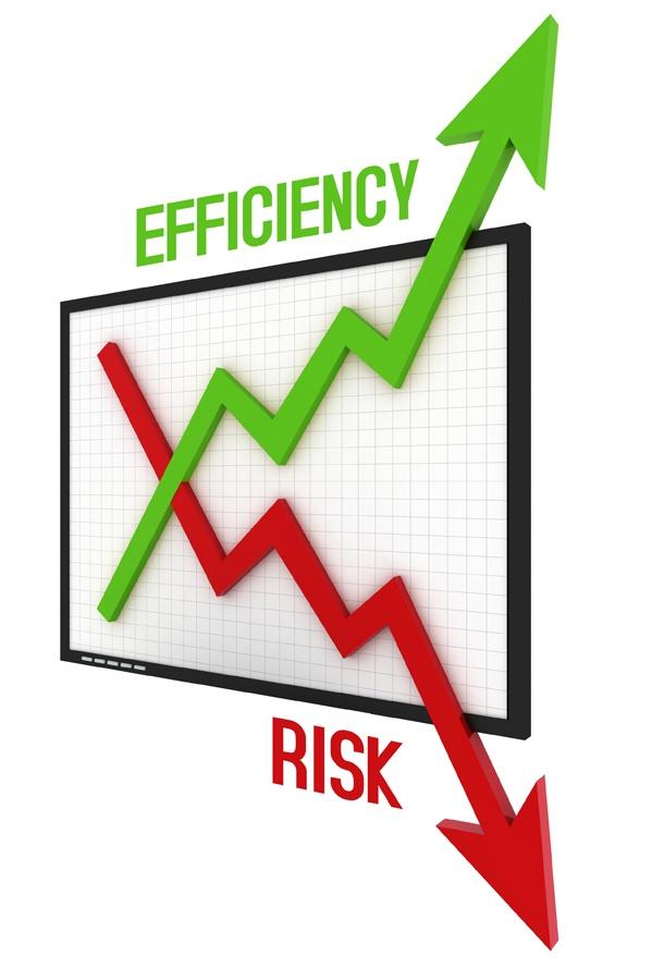 riskvsefficiency - 2.jpg