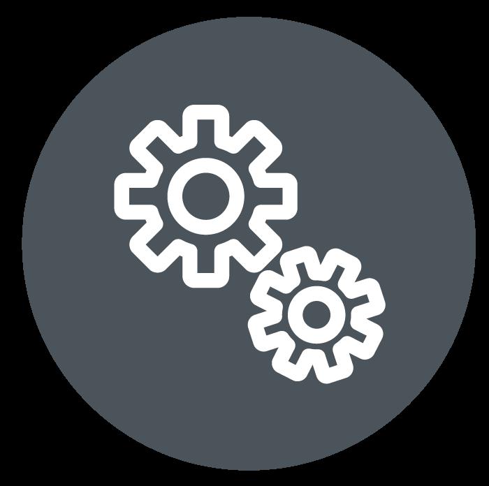 workflow_image_2