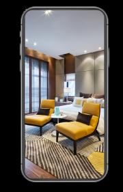 mobile appraisals
