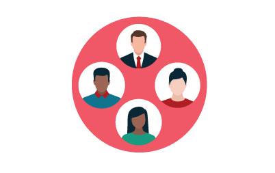 appraisal management software user role based