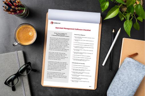appraisal-management-software-checklist