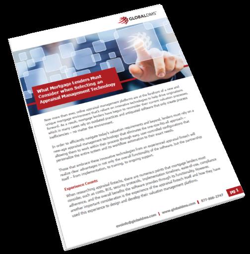 whitepaper-download-appraisal-management-tech-1